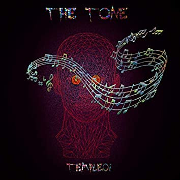 The Tone