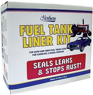 Northern Radiator RW0125-9 Fuel Tank Liner Kit