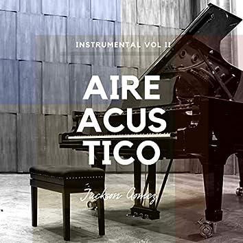 Aire Acústico, Vol. II