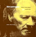 Decadrages, N 25/Automne 2013. Werner Herzog