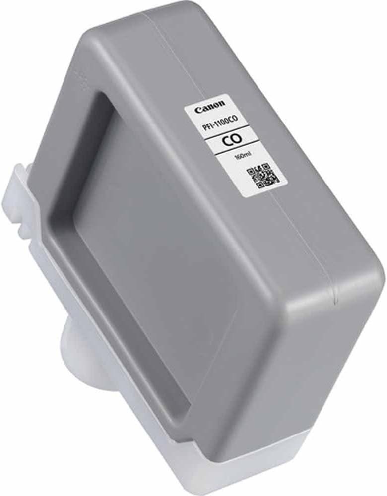 CANON IMGPROGRAF PRO4000, PFI1100 SD OPTIMIZER