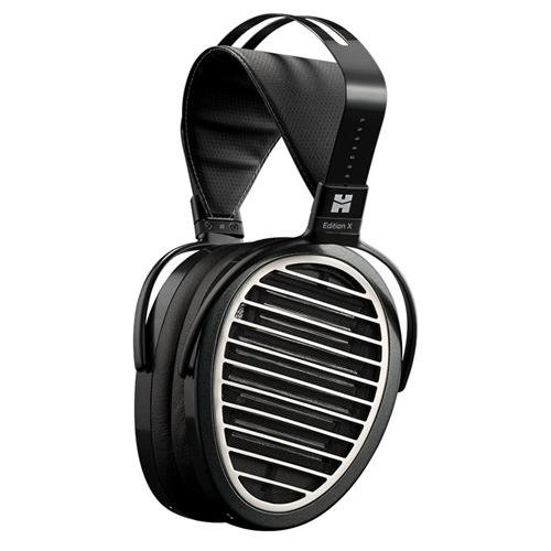 HIFIMAN Edition X V2 Kopfhörer