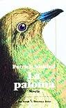 La paloma/ The Dove par Suskind