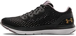 Under Armour Charged Impulse Zapatillas de running, Mujer