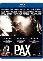 Pax [Blu-ray]
