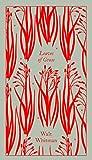 Leaves of Grass: Penguin Pocket Poetry (Penguin Clothbound Poetry) - Walt Whitman