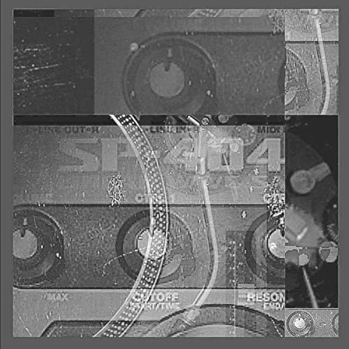 Gt Turbo (feat. Pelvo) [Explicit]