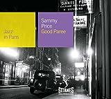 Good Paree (Jip) - Sammy Price