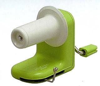 ドレスイン 玉巻器 KB-10