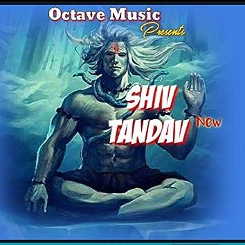 SHIV TANDAV NEW