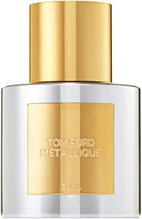 Tom Ford Metallique by Tom Ford Eau De Parfum Spray 1.7 oz / 50 ml (Women)