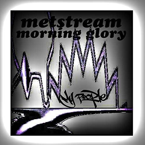 Metstream
