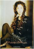 THE FILM of Nakajima Miyujki[DVD]