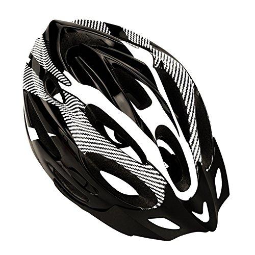 SOONHUA Cycle Helmet, Riding Spo...