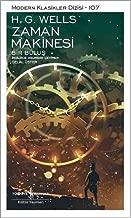 Zaman Makinesi: Modern Klasikler Dizisi - 107 Bir Buluş