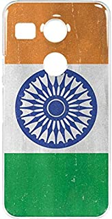 Best nexus 5 cases india Reviews