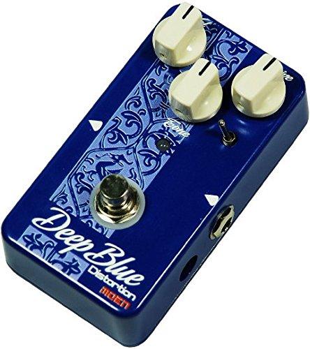 MOEN AM-DB DEEP BLUE OVERDRIVE CREAMY/POWERFUL