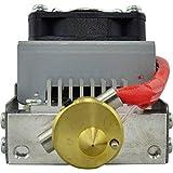 XYZ Printing RS10X xy152K Stampante 3d colore 20ppm Chip elettronico