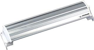 ゼンスイ LED PLUS ストロングホワイト 30cm