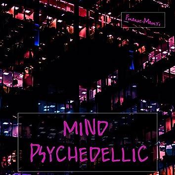 Mind Psychedellic