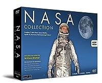 Nasa Collection [DVD]