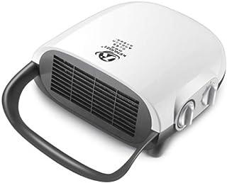Calefactor Heatingwaterproof rápido Montaje en Pared excelente Servicio Post-Venta de Protección Personal Contacto Servicio al Cliente de Alta Temperatura de Resistencia QIQIDEDIAN