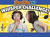 Pontiac Firebird A/C Expansion Valves & Orifice Tubes - Brother VS Sister Whisper Challenge