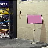 Edelstahl Kochbuchständer Zeichen Inhaber, DREI-dimensionale A4 A3 A2 Karte anzeigen Billboard Display-ständer-E - 3