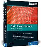 SAP SuccessFactors: An Introduction