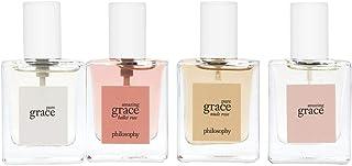 Philosophy - The Heart Of Grace Fragrance Coffret