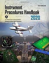 Instrument Procedures Handbook: FAA-H-8083-16B: FAA Handbooks series PDF
