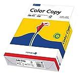Papyrus 88118370 Drucker-