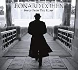 Songs from the Road - eonard Cohen