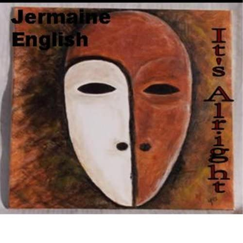 Jermaine English