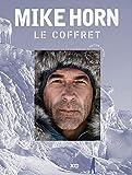 Mike Horn - Le coffret - Edition limitée