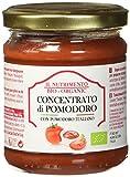 IL NUTRIMENTO Tomatenmark