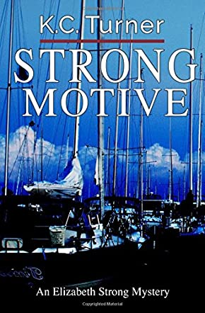 Strong Motive
