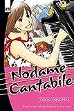 Nodame Cantabile Vol. 23 (English Edition)