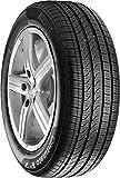 Pirelli CintuRato P7 All Season Run Flat Touring Radial Tire - 245/40R18 97H