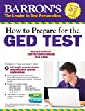 How to Prepare for the New GED® Test