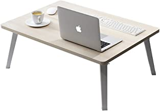 Amazon.es: Mesas Para Laptop Cama