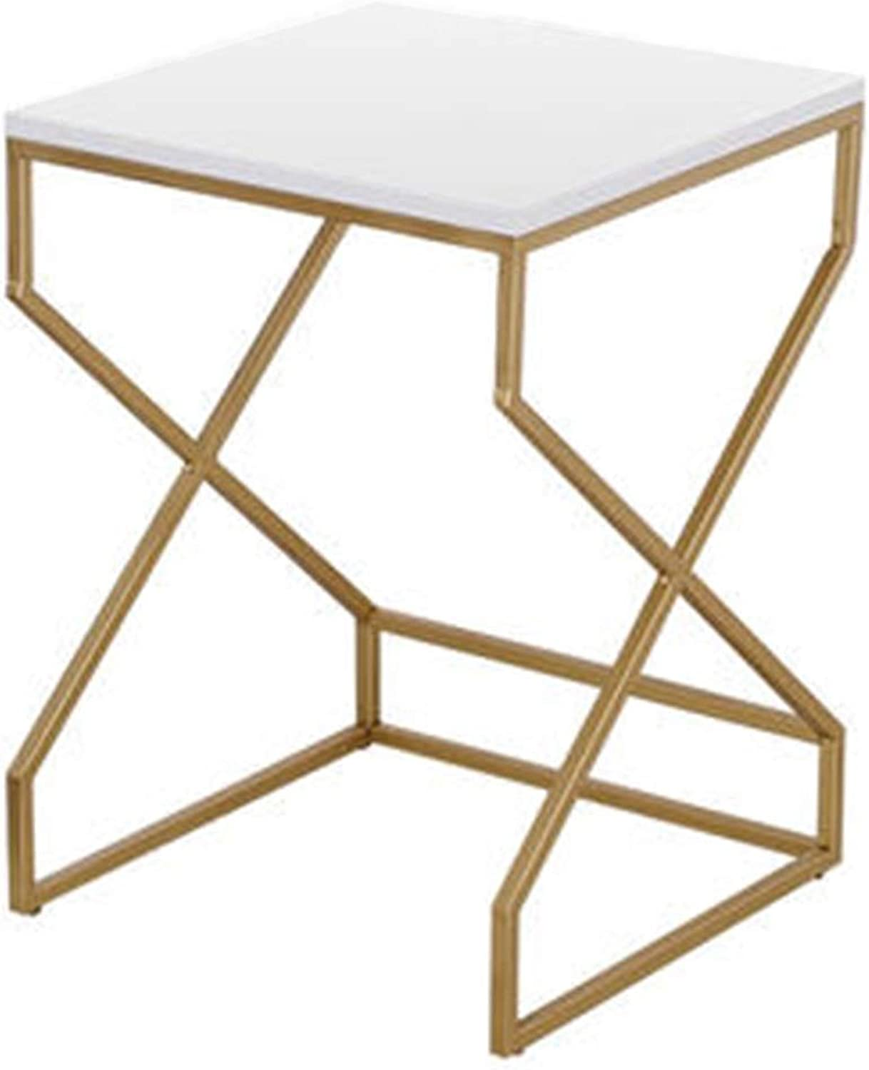 Coffee Table Wall-Mounted Folding Table Drop-Leaf Table, Household Simple Dining Table Against The Wall Learn Desk, 14 Sizes (Size   120  40cm)