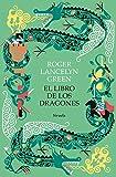 El libro de los dragones: 308 (Las Tres Edades)