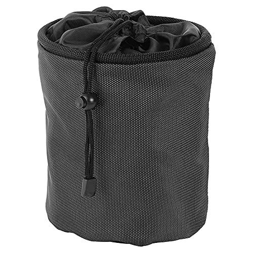 Bolsa para pinzas de la ropa, bolsa para pinzas de la ropa, cesta para pinzas de la ropa, bolsa para el hogar, con clip para el cinturón, para guardar las pinzas de la ropa