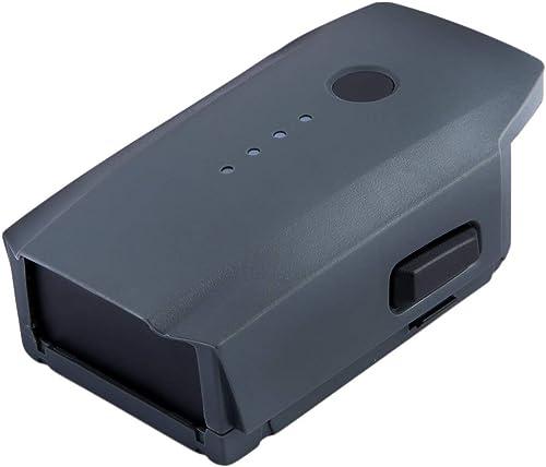 en stock Ballylelly 11.4V 3830mAh 3S 3S 3S Inteligente Repuesto Vuelo lipo batería para dji Mavic RC Aviones no tripulados  punto de venta de la marca