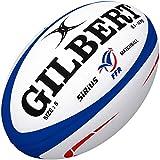Gilbert Sirius Elite Match Ball - Balón de golf para 2020