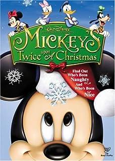 Best Mickey