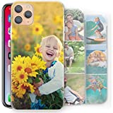 Personalised Phone Case For Huawei Y3 (2017), Custom Photo