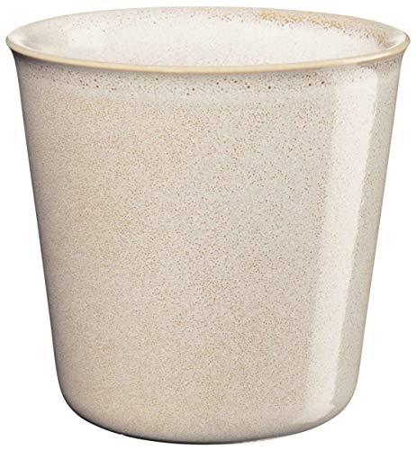 ASA 44071107 COPPETTA Café Lungo Sand - Taza (0,25 L)