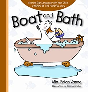 Best baby sign language boat Reviews